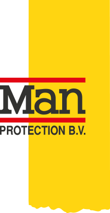 MAN Protection