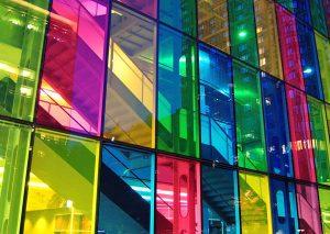 kleuren-folie-8